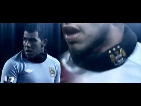 Carlos Tevez - Welcome to Juventus !