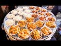 INSANE Street Food FEAST in RURAL CHINA | UNSEEN Chinese STREET FOOD Celebration!