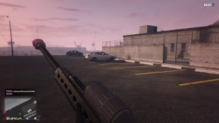 GTA 5 ONLINE MODDED ACCOUNT GIVEAWAY NEDERLANDS Rapper BOEF VS ARMOO