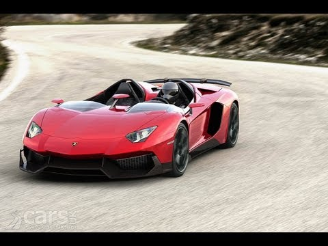 Need for Speed: Most Wanted - Part 27 - Lamborghini Aventador J