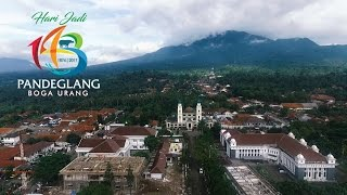 download lagu Pandeglang Boga Urang - Hut 143 gratis