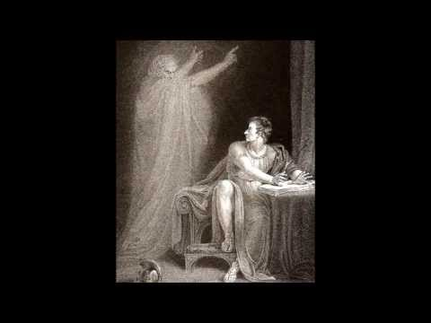 an overview of the timeless story of hamlet a play by william shakespeare