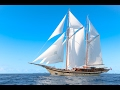 Lamima Superyacht Ketch With An Indonesian Soul mp3