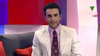 Kisabac Lusamutner - Qayler Depi Pakughi