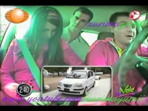 14 Se Vale - Maxima Velocidad - 28 De Abril Del 2012