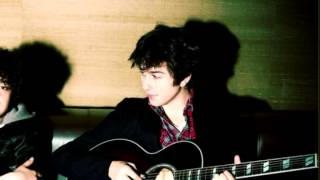 Holes I Dig - Nat Wolff (NEW SONG 2012!)