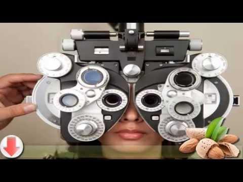 Help Improve Eyesight Without Surgery