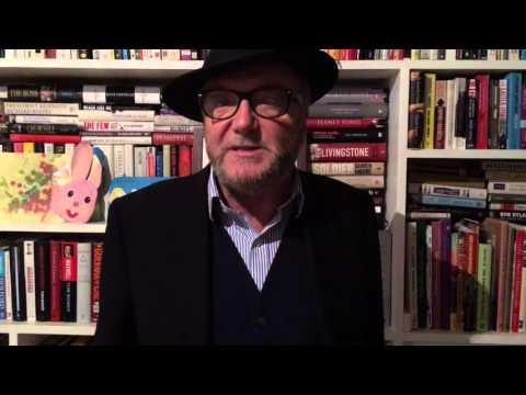Post script C4 News on Corbyn, Livingstone, anti-semitism & Israel