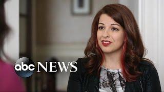 Anita Sarkeesian-Real Force Behind You Tube Coming ProWhite Vids Ban