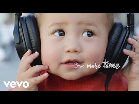Download Andrea Bocelli, Ellie Goulding - Return to Love    Mp4 baru