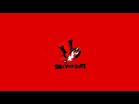 【スマブラSP】心の怪盗団、オタカラをいただく - YouTube (12月07日 15:00 / 46 users)