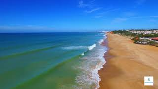 Vacation Rentals – Beach Houses, Cabins, Condos, Cottages & Villa Holidays