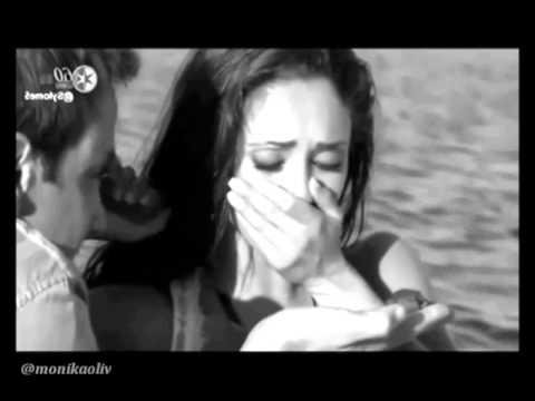 Paula Fernandes - QUEM É