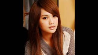 Asian Girls- Cute and Beautiful (Actress)
