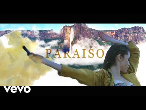 LANA - Paraíso (Official Music Video)