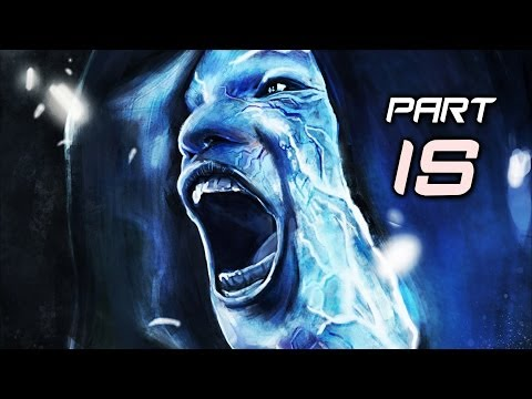 The Amazing Spider Man 2 Game Gameplay Walkthrough Part 18 - Electro Boss (Video Game)
