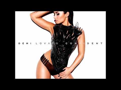 Demi Lovato - Kingdom Come ft Iggy Azalea