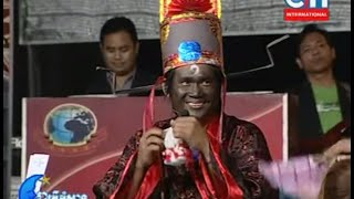 download lagu Khmer Comedy, Pekmi Comedy, Ctn Comedy, Neak Kla Han gratis