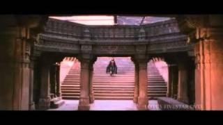 Baana Kaathadi - En nenjil Video Song