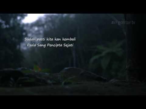 Puisi - Hujan Kembali - Nur Hidayat