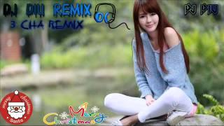 Dj Diu Remix Forever Young 3 cha 145