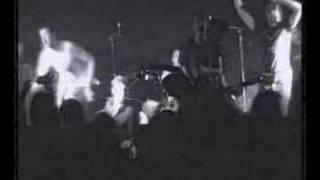Watch Thrashington Dc Losers On A Mission video