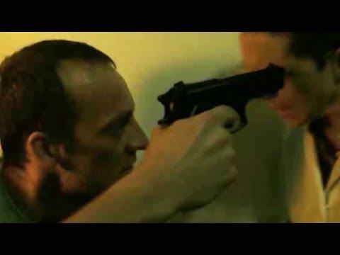 APTEKA (2011) | Cały Film | PL | Reż.  Mateusz Machura | Karina Seweryn, Jarosław Wierzbicki