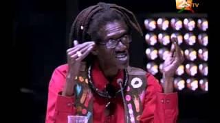 Le Grand Rendez Vous avec Cheikh Ndigueul Lo