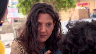 Balika Vadhu - ?????? ??? - 29th March 2014 - Full Episode (HD