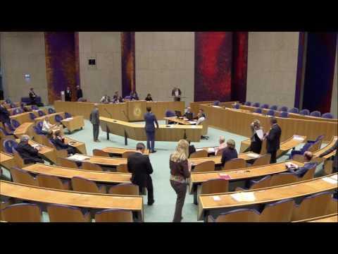 Is Minister Asscher wel te vertrouwen? - DENK TV