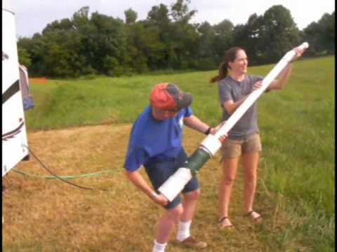 Antenna Launcher.wmv