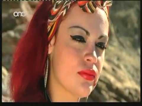 Liquorish Malta 2012 Week 12  (18.6.2012)