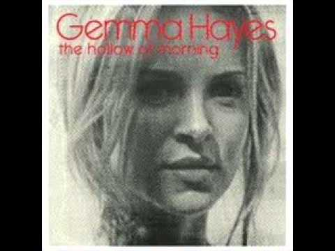 Gemma Hayes - In Over My Head