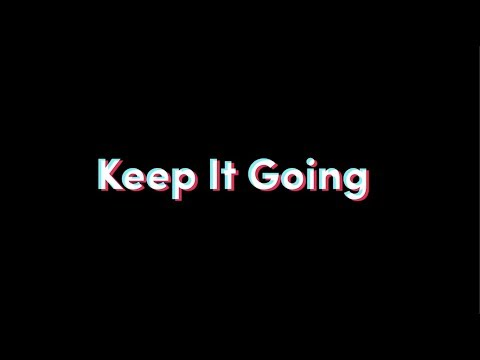 Download  dvsn - Keep It Going  Audio Gratis, download lagu terbaru