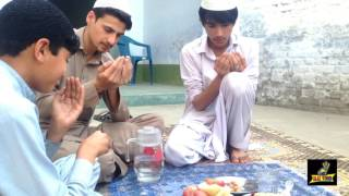Iftar Time don't forget to subscribe   ( just for fun   dase xamung sara shave o)