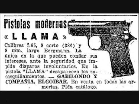 ANUNCIOS PUBLICITARIOS ANTIGUOS (1).wmv