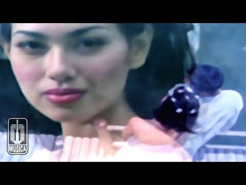 Chrisye - Merepih Alam (Official Video)