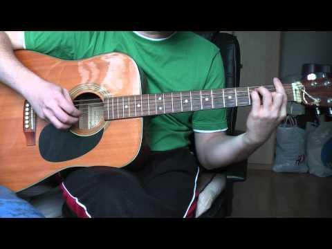 Орлятские песни - Шут и Королева