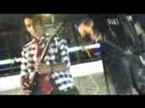 Aperb Feat Roy Boomerang   Bebas hambatan