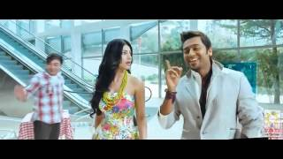 7th Sense - Yellelama  video song   7th sense telugu movie 2012 www sunnetwork in