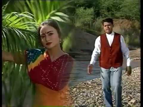 Karamjit Anmol | Vasde Vasde | Surinder Bachan | New Punjabi Songs 2016  | Sur Sangam Entertainment
