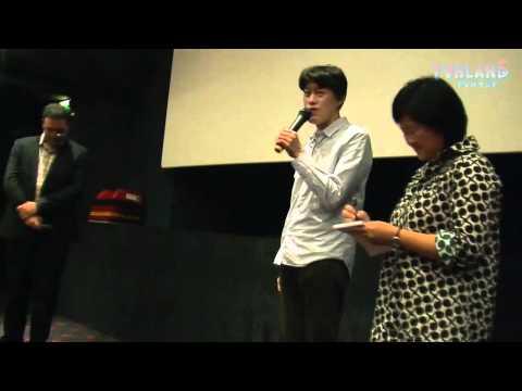 Rencontre Avec Keiichi Hara, Réalisateur De Colorful (tvhland.com)