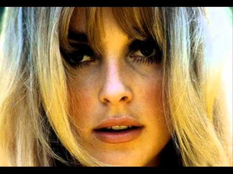 Babasonicos - Sharon Tate