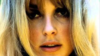 Watch Babasonicos Sharon Tate video