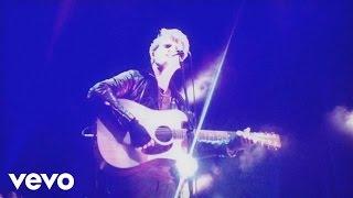 Kodaline - All I Want (Live / FanFootage)