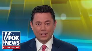 Jason Chaffetz on impeachment: Dems just don't want Trump to win in 2020