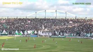 "download lagu Persiba Vs Pss Chant ""sleman Till I Die"" Brigata gratis"