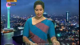2020-06-01 | Nethra TV Tamil News 7.00 pm