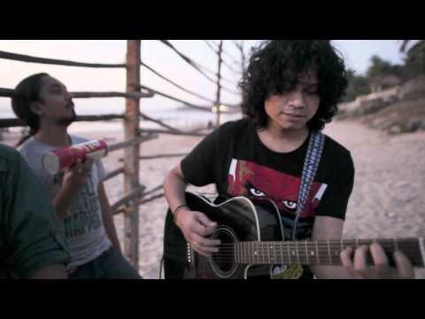 VCF Unplugged   Song Tumse Milke   Parinda
