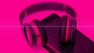 نغمة رنين Sony Xperia Z